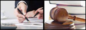 Derecho de petición para pago de liquidación