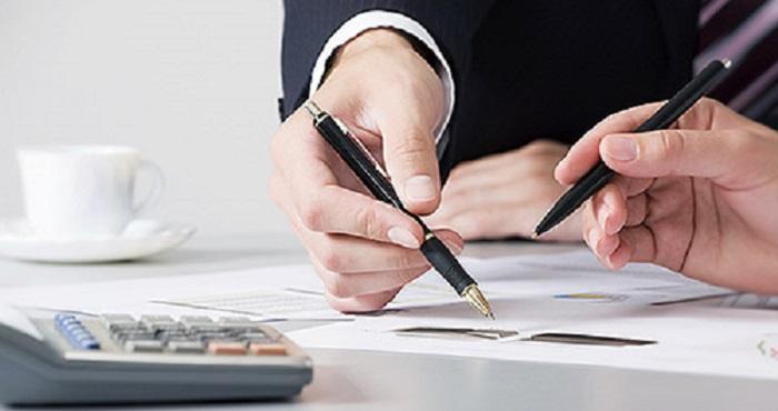 Preguntas frecuentes sobre el pago de liquidación