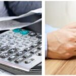 Derecho de petición para devolución de dinero
