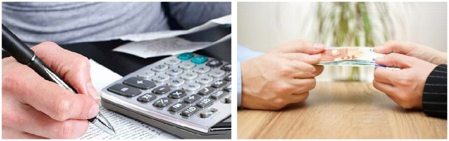 Derecho de petici贸n para devoluci贸n de dinero