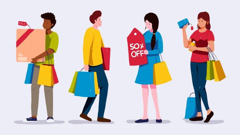 denuncias quejas proteccion consumidor