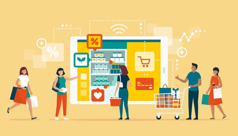demandas quejas proteccion consumidor
