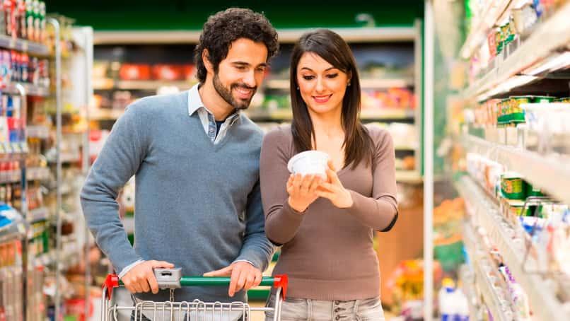 denuncias quejas consumidor