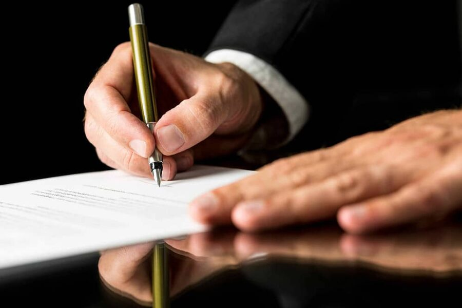derecho peticion cancelar plan