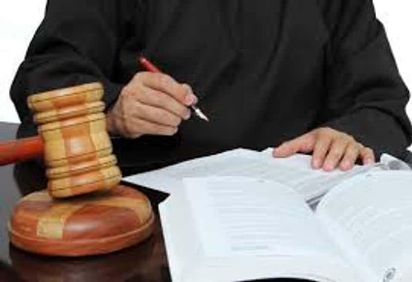 derecho peticion juez documento