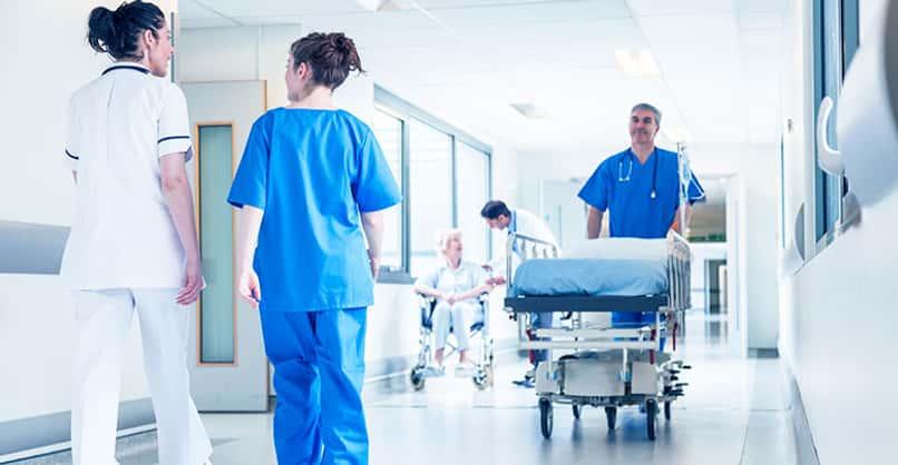 tutela negacion servicios salud